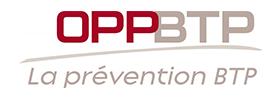 Organisme Professionnel de Prévention dans le BTP