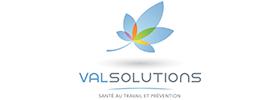 15-VAL-SOLUTIONS---logo-entreprise