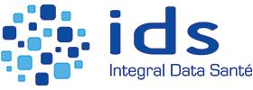 2-IDS_logo_HD