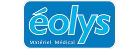 29-Logo_eolys_2018