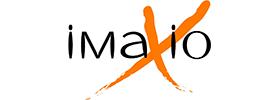 9-IMX-Logo-HDEF