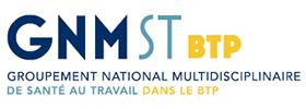 GNMST-BTP_Logotype