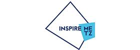 INSPIRE_METZ_logo_2bleus