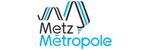 Logo-Metz-Métropole