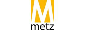Ville-de-Metz