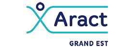 aract-grad-est
