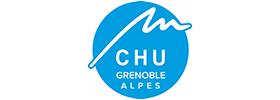 chu-grenoble