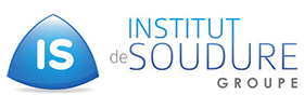institut-soudure