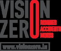 Vision_Zero_logo+url_qu