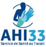 ahi33