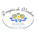 braquier